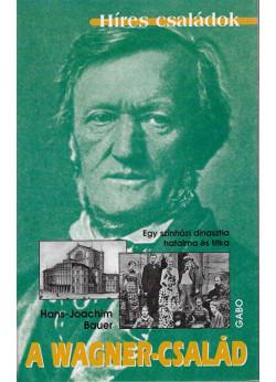 A Wagner-család