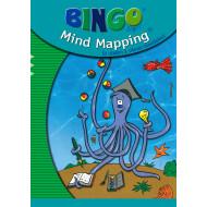 BINGO: Mind mapping - Új utakon a sikeres tanuláshoz!