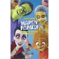 Szörnyen boldog család