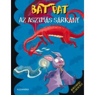 Az asztmás sárkány - Bat Pat