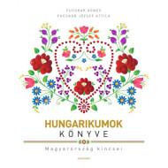 Hungarikumok könyve