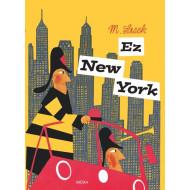 Ez New York