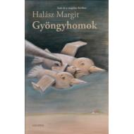 Gyöngyhomok - Száz év a mágikus kertben