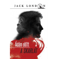 Ádám előtt - A skarlát