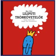 Liliputi trónkövetelők