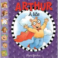 Arthur a hős