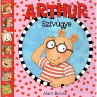 Arthur szívügye