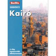 Berlitz zsebkönyv / Kairó