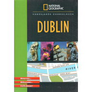 Dublin (National Geographic)