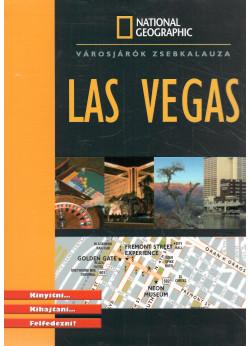Las Vegas (National Geographic)