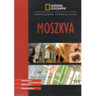 Moszkva (National Geographic)