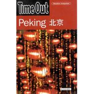 Peking - TimeOut útikönyv