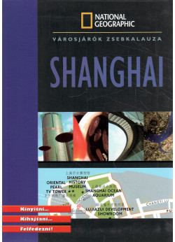 Shanghai (National Geographic)