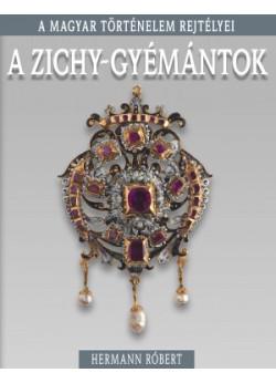 A Zichy-gyémántok