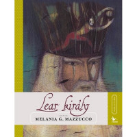 Lear király - Meséld újra! sorozat