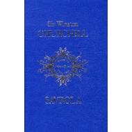 Savrola - Irodalmi Nobel-díjasok Könyvtára sorozat