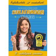 Sulitanoda szövegértés - 3. osztály