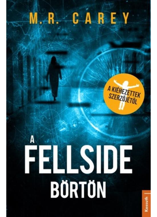 A Fellside börtön