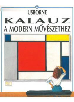 Kalauz a modern művészethez