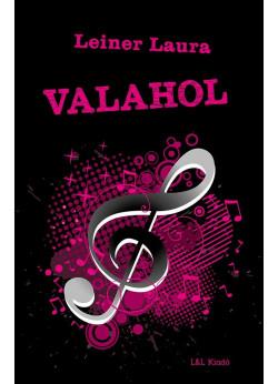 Valahol - Bexi sorozat