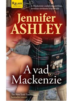 A vad Mackenzie