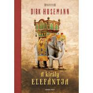 A király elefántja