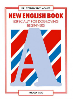 New english book - Especially for dog-loving beginners