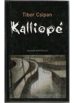 Kalliopé