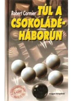 Túl a csokoládéhaborún