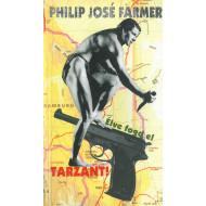 Élve fogd el Tarzant!