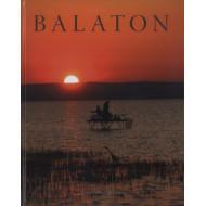 Balaton angol
