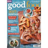 Goodfood magazin 6/1