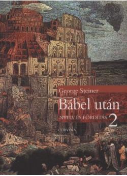 Bábel után - Nyelv és fordítás 2.