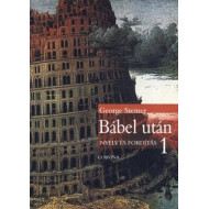 Bábel után - Nyelv és fordítás 1.