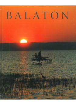 Balaton német