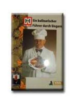 Ein kulinarischer Führer durch Ungarn