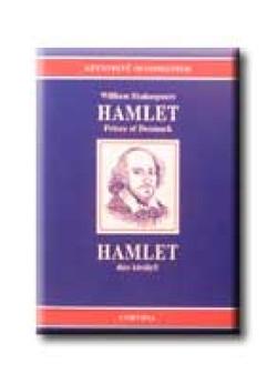 Hamlet, Prince of Denmark - Hamlet, dán királyfi