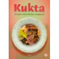 Kukta (a DTV szakácsmûsora)