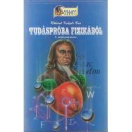 Tudáspróba fizikából 6. osztály