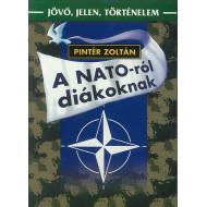 A NATO-ról diákoknak