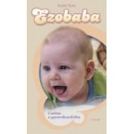 Ezobaba