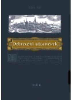 Debreceni utcanevek