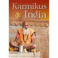 Karmikus India
