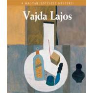 Vajda Lajos - A magyar festészet mesterei