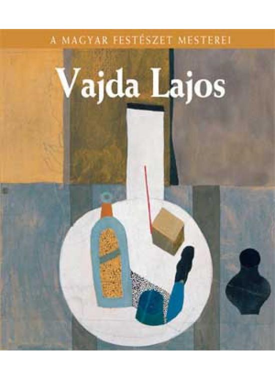 Vajda Lajos(festő)