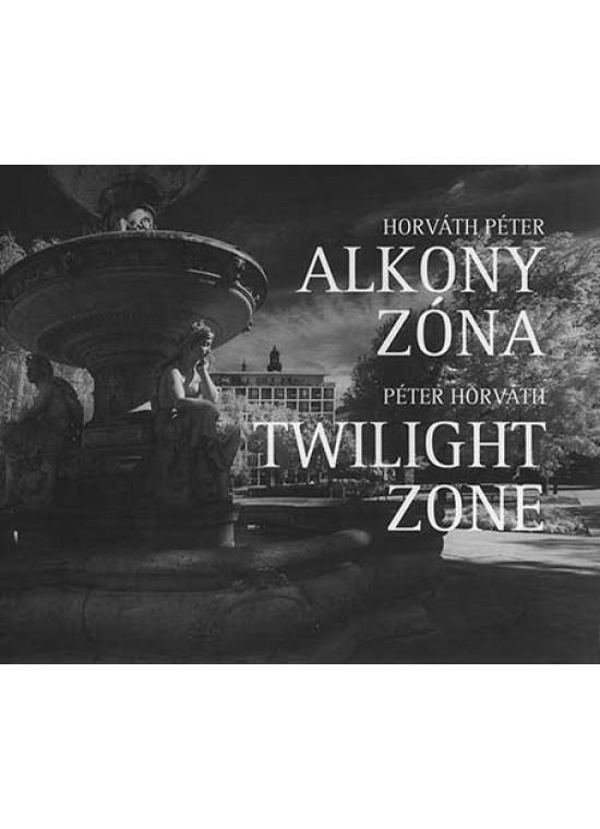 Alkonyzóna