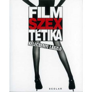 Filmszextétika