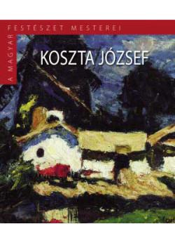 Koszta József