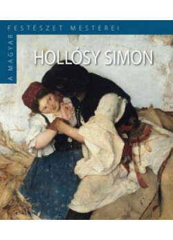 Hollósy Simon