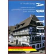 Abitur - Didaktikus szituációs gyakorlókönyv